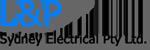 L & P Sydney Electrical